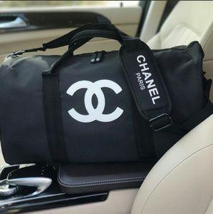 duffle travel gym weekend bag
